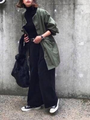 https://wear.jp/superdry/8869251/