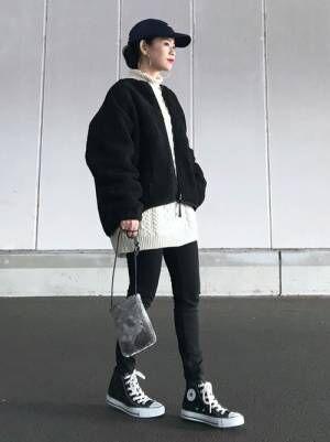https://wear.jp/pjtamug/11466242/