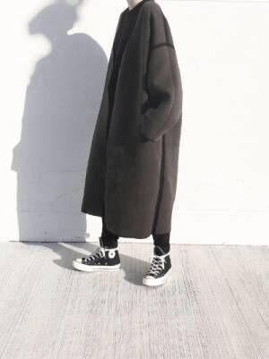 https://wear.jp/axxbabyx/13267391/