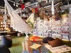 今、本屋が進化してる!究極のくつろぎ空間「TSUTAYA BOOK APARTMENT」に潜入!
