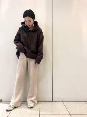 https://wear.jp/characo52/13502624/