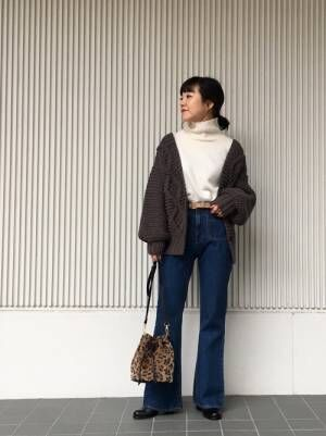 https://wear.jp/terachaaaan/13727554/