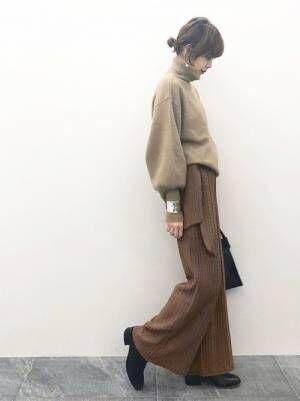 https://wear.jp/kao1469/13742805/