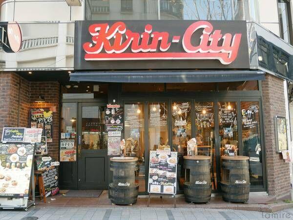 「とりあえずビールで」って言いたい!ビール苦手女子に捧げる克服方法
