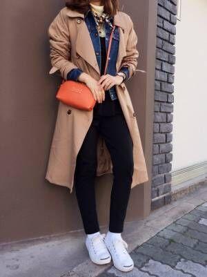 https://wear.jp/eriiicho/6451074/