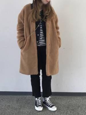 https://wear.jp/maamin0922/11715763/