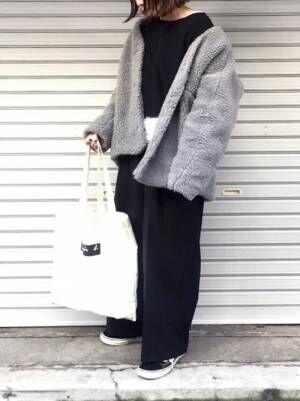 https://wear.jp/beh2hkn9/11573093/