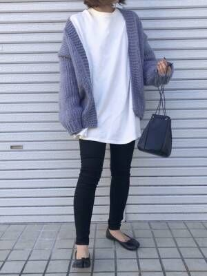 https://wear.jp/kie022/13467472/