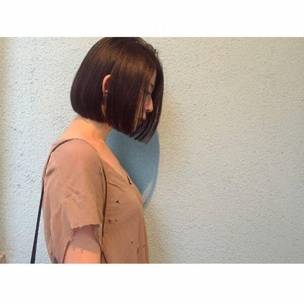 イメチェンしたくなる春。ロングVSボブどっちの髪型が私らしい…?