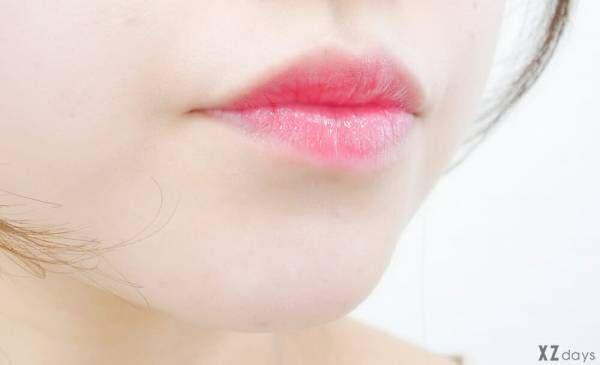 唇美人は使っている♡実はたくさんある《唇ケアアイテム》集めました