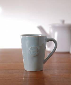 COSTA NOVAのマグカップ