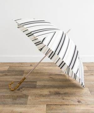 amemeの傘
