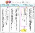 平成ファッション振り返り【平成元年〜11年】ギャルブームの裏トレンド