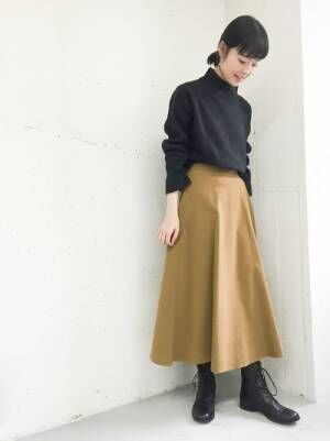 https://wear.jp/kagure_ai/13993722/