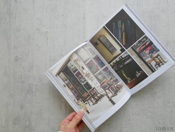 インスタで登場率高め。巷で噂の「おしゃれな洋雑誌」が気になる!