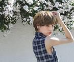 春だし髪色明るくしたい!大人女子に似合うハイトーンカラーって?
