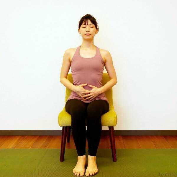 痩せたい人も鍛えたい人も!今日からできる体幹トレーニング法【目的別】