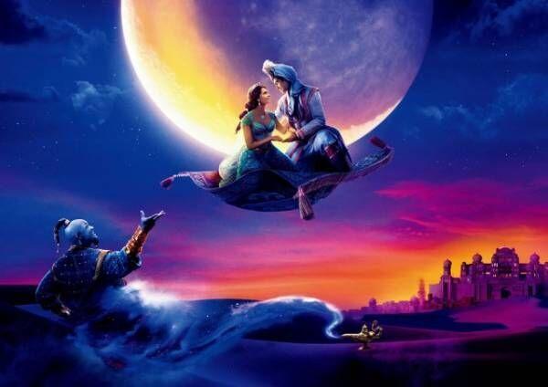 アラサーが観たい注目作品をピックアップ!6月公開の《新作映画》特集