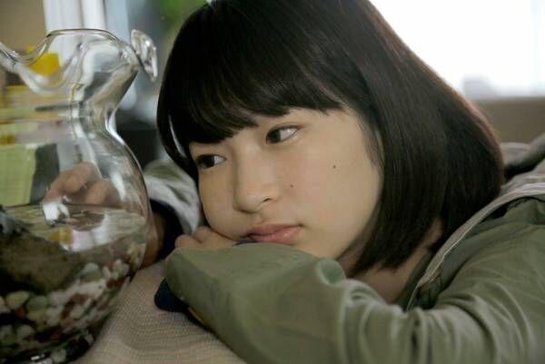 感動・笑い・衝撃…8月観たい《新作映画》注目の6作品をピックアップ