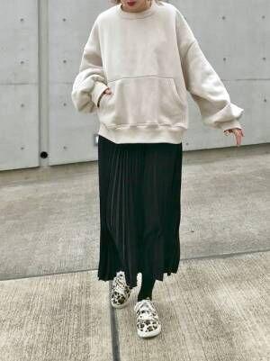 https://wear.jp/keiko9615/14134331/