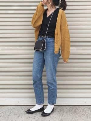 https://wear.jp/saaaanyan/14271437/