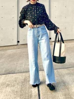 https://wear.jp/keiko9615/14225200/