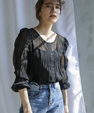 https://wear.jp/item/38267998/
