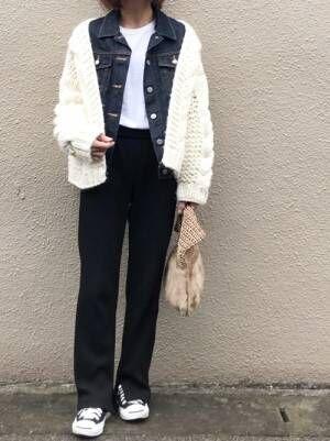 https://wear.jp/ayap0212/11638076/