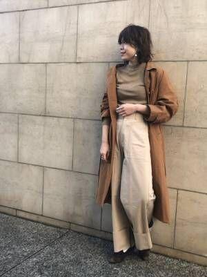 https://wear.jp/kao1469/13835404/