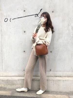 https://wear.jp/takahasu/14133517/