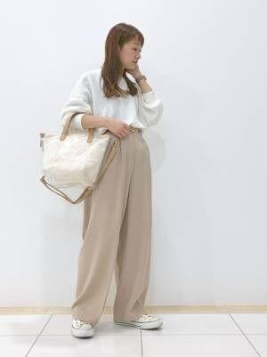 https://wear.jp/atsuko0411/14275949/