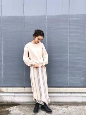 https://wear.jp/maaho0805/13986585/