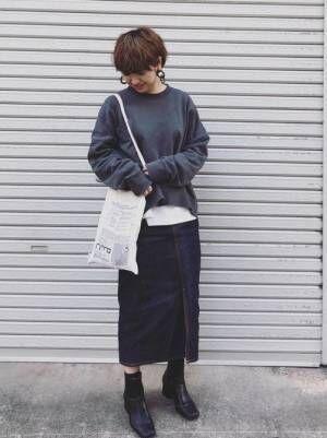 https://wear.jp/yuuu722/13992080/