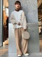 ラテ族、差しネオン…2019春に溢れそうなファッションスタイル5つ