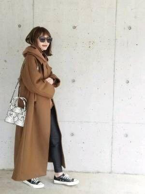 https://wear.jp/shukokondo/13649740/