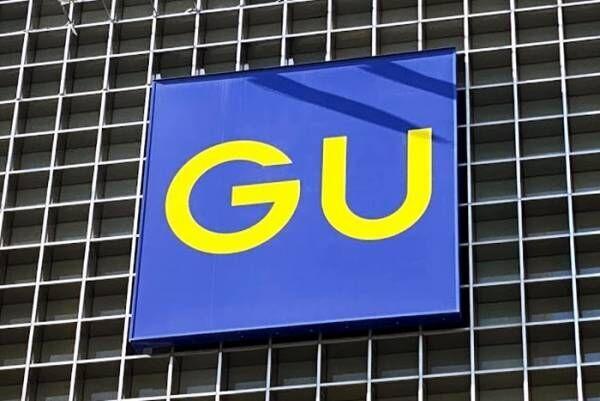 """「GUしか勝たん…!」高見え&おしゃ可愛""""2021最旬トップス""""まとめ"""