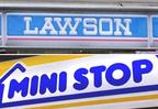 """「夏のコンビニ最強すぎでは!?」ローソン・ミニストップで買える""""絶品スイーツ""""売り切れ前に急いで買って!"""