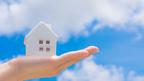 【特集】2018年大予測!新築マンションは買い時?専門家に聞いた傾向と対策
