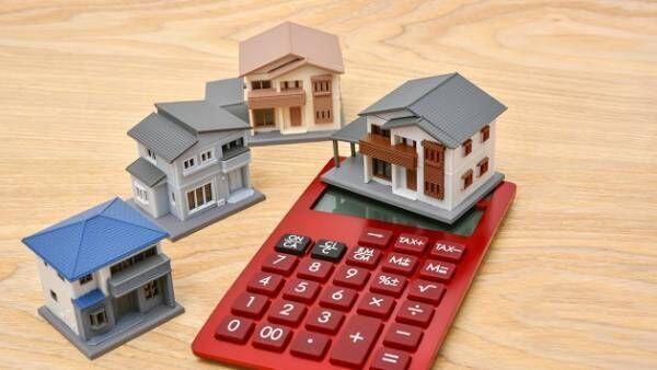 家を売る時の注意点