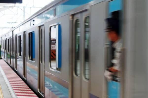 東京メトロ東西線には住みやすい街がたくさん