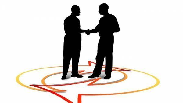賃貸契約の「保証人」って何するの?「連帯保証人」と大きな違いとは