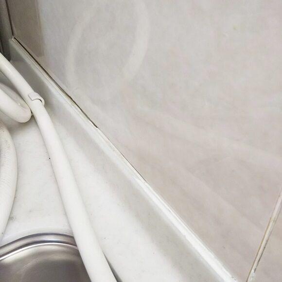 自分でできるキッチンや浴室のパッキン交換の仕方