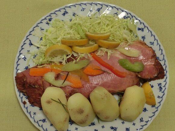 北欧食器4