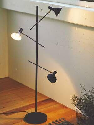 インテリア照明1