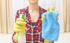 プロの家事サービスが教えるクローゼット整理整頓・収納術