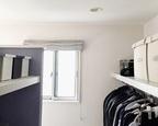 春服を買う前に!整理収納アドバイザーも実践しているクローゼットの整理整頓術