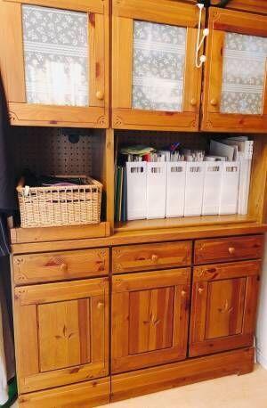 家具・家電の地震対策5
