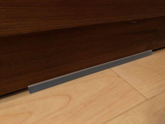 家具・家電の地震対策6