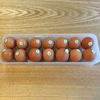 【冷蔵庫】たまごやケチャップ・マヨネーズの快適収納アイデアまとめ