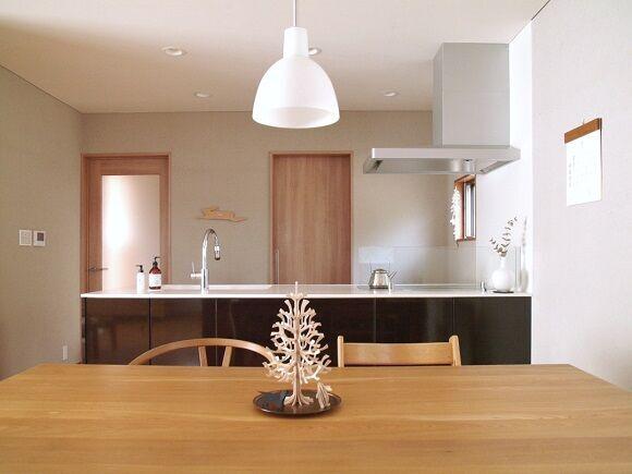 計画的に考えたい!完全分離型二世帯住宅のメリット・デメリット